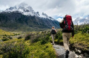 Great Travel Backpacks For Your Next Trip
