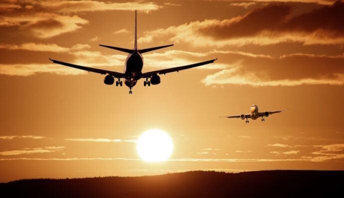 affordable flights
