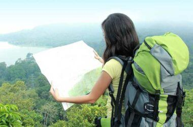 The Best Solo Travel Destinations.