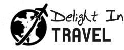 Delight In Travel